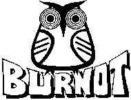 Anciens de Burnot